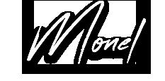 Monel Beauty